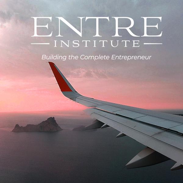 ENTRE Institute